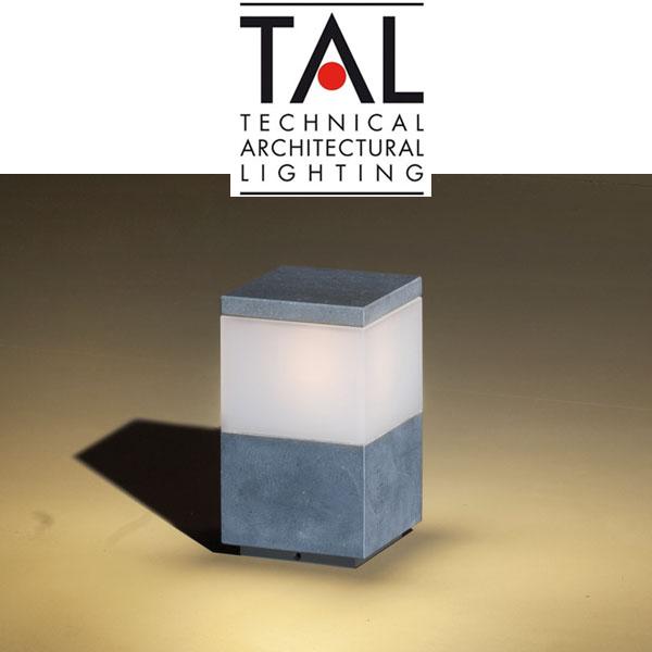 hi tech lighting world corporation